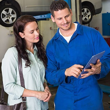 8 Secrets to Saving Money on Car Repairs